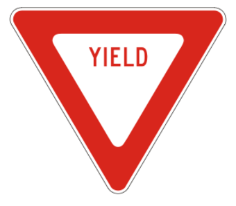 Which Is The Best High Yield ETF?