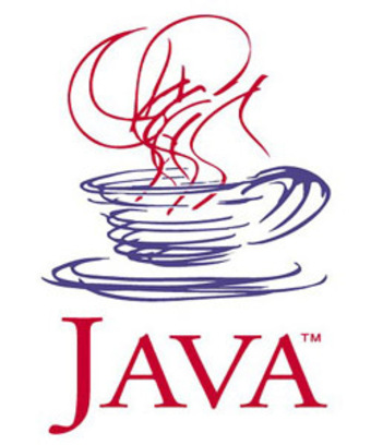 Upgrading To The Java EE 6 Web Profile