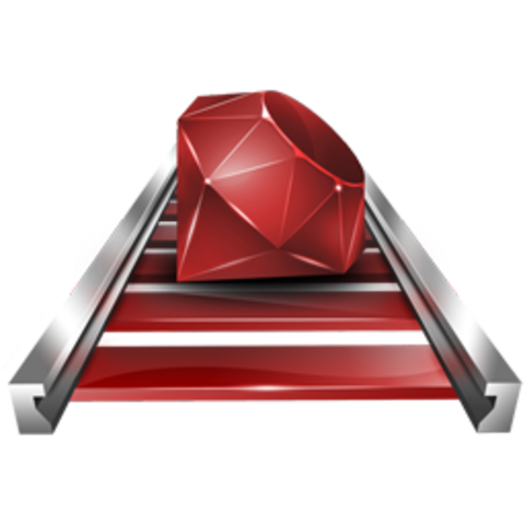 How To Install Ruby On Rails On Ubuntu Hardy 8.04