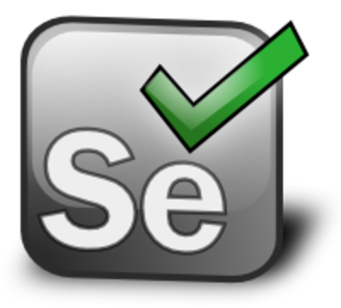 How To Get The HTTP Status Code In Selenium WebDriver