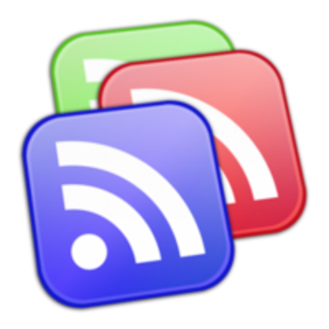 How To Export Google Reader Feeds Into Opera