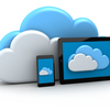 10 Cloud Storage and Backup Services