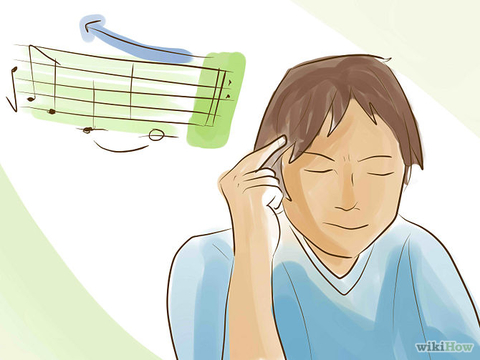 How To Memorize Music