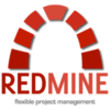 How To Export Redmine Issues Using SQL