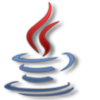 Access Java Static Methods and Constants from EL