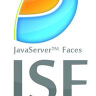 JSF c:forEach vs ui:repeat « Roger Keays