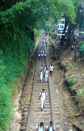 Around Hikkaduwa: Sri Lanka Travel Photos « Roger Keays